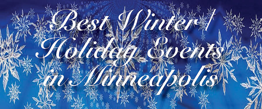The-Best-Winter-Holiday-Events-in-Minneapolis