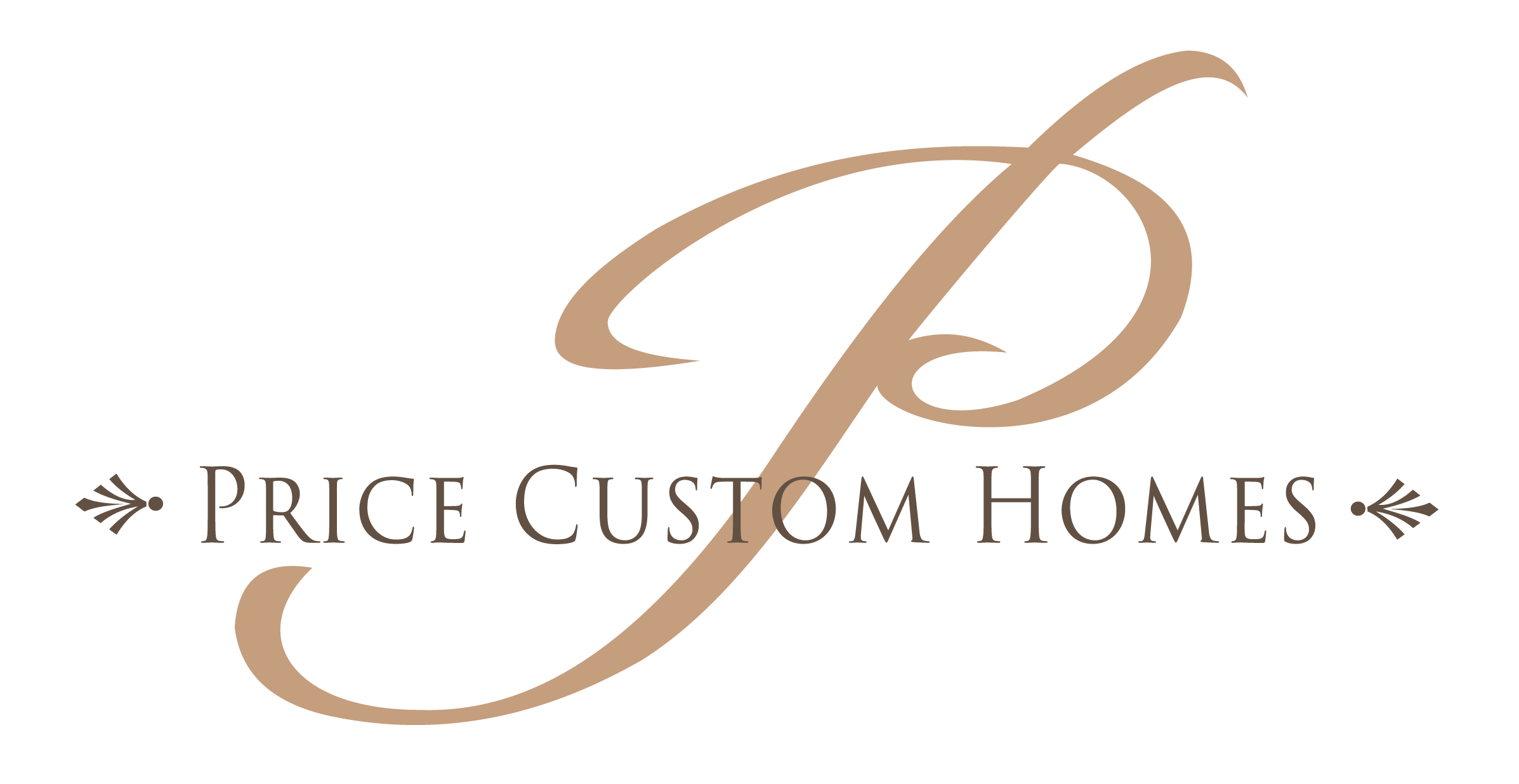Price Custom Homes