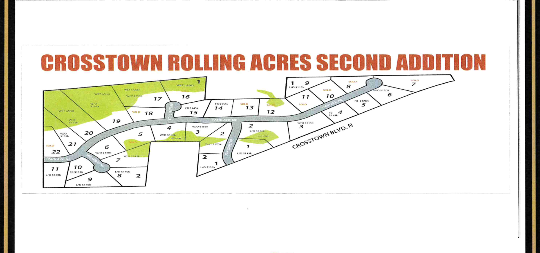 crosstown-rolling-acres-minnesota